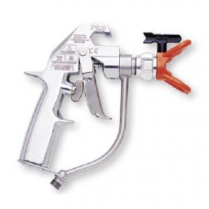 Pistolet-malarski-Graco-Silver-Plus-345-bar-2F