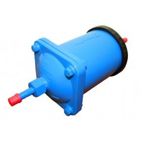 Filtr przeciwolejowy FPO-3