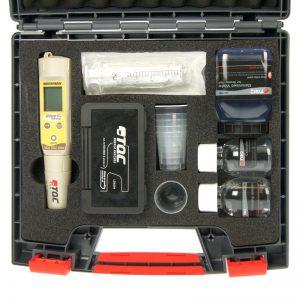 bresle kit chloride test kit sp7310 01