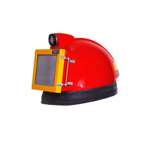 helm ReS 3 z lampa2 611x824