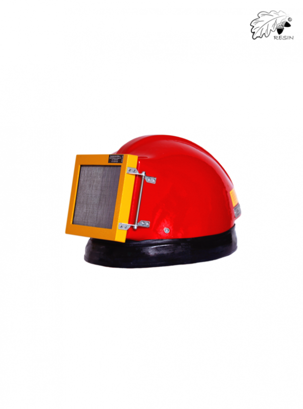 helm ReS 3b 611x824