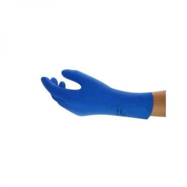 rękawica ansell4